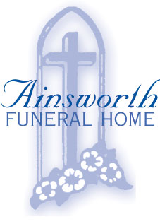 Ainsworth Funeral Home