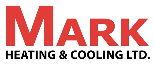 Mark Heating & Cooling