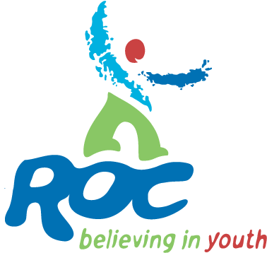The ROC Believing in Youth