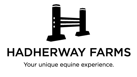 Hadherway Farms