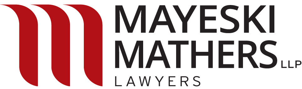 Mayeski Mather Lawyers