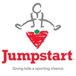JumpstartNew